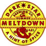 Summer Meltdown
