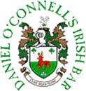 O'Connell's Irish Bar